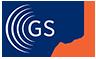 GS1 Latvia logo