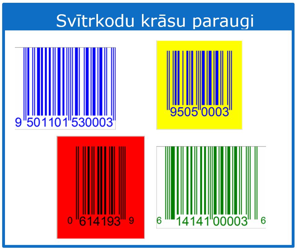 krsa_958